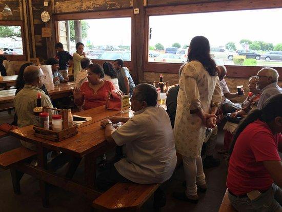 Round Rock, TX: IMG-20160820-WA0092_large.jpg