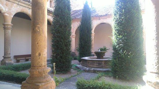 Monasterio del Parral: DSC_0517_large.jpg