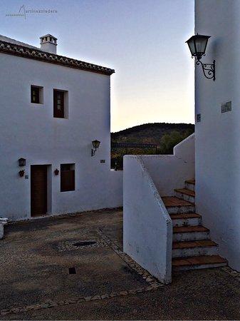 Hotel Villa de Priego de Cordoba: Hotel Villa de Priego de Córdoba