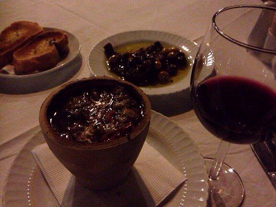 Orient Restaurant: photo0.jpg