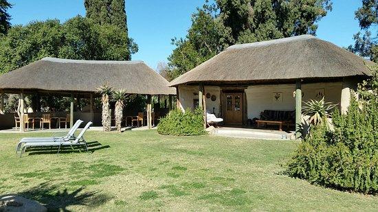 Addo, Sydafrika: 20160810_142716_large.jpg