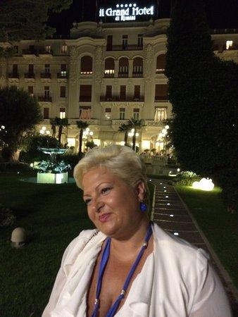 Grand Hotel Rimini: photo2.jpg