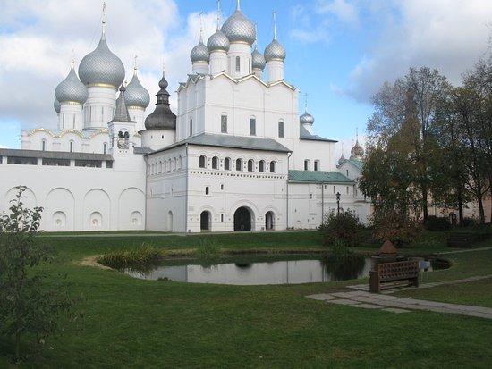 Foto de Rostov