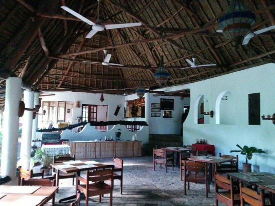 Bagamoyo, Tanzanie : IMG_20160725_082309_large.jpg