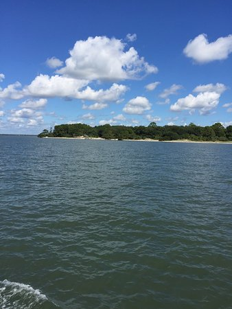 Fernandina Beach, FL: photo4.jpg