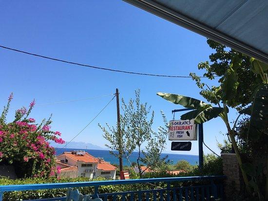 Chrani, Grecia: photo0.jpg