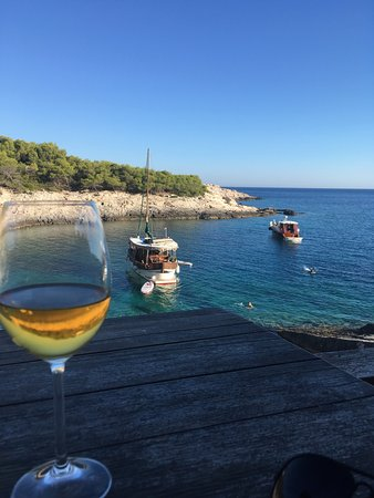 Island of Vis, Croatia: photo0.jpg