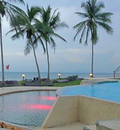 Imagen de Nitro City Resort