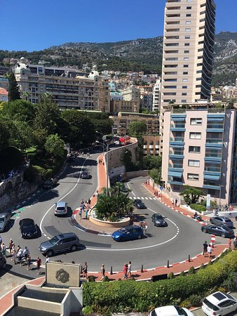 Fairmont Monte Carlo: photo6.jpg