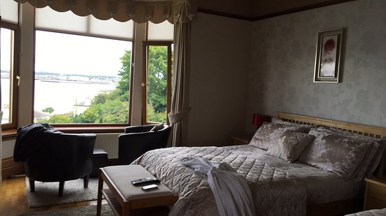 Stranraer, UK: photo0.jpg