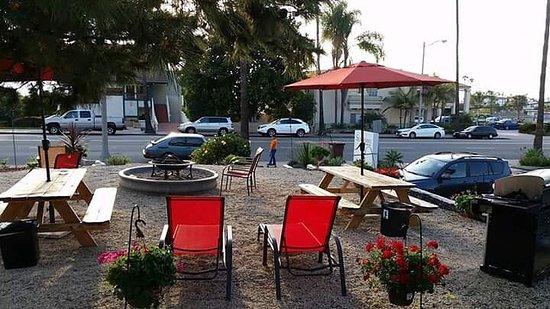 San Clemente, CA: photo0.jpg