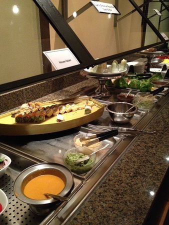 Best Restaurants In Dedham With Glunteen Free Menu