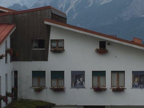 Hotel La Caminatha: photo1.jpg