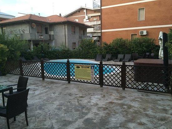 Residence La Guirita: photo3.jpg