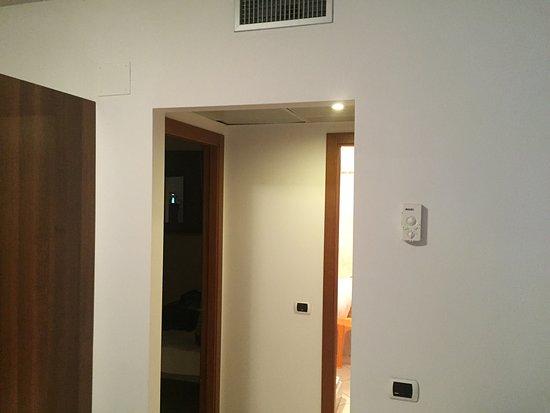 Residence La Guirita: photo4.jpg
