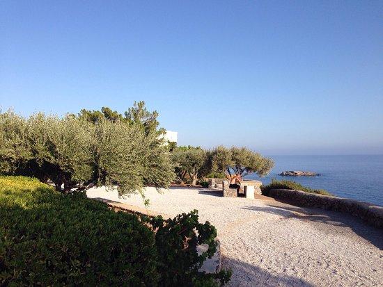 Φέρμα, Ελλάδα: photo7.jpg