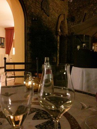 Montone, Itália: CAM00824_large.jpg