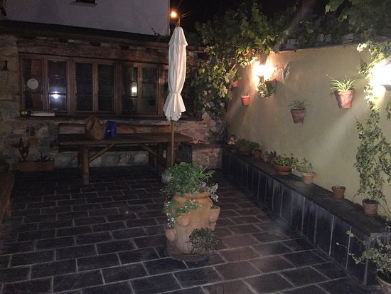 Casa La Paredana : photo0.jpg