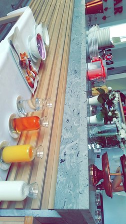 Hotel & Restaurant Skipass: Snapchat-5304060902776900852_large.jpg