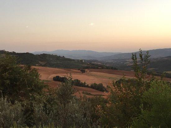 San Terenziano, Italia: photo6.jpg