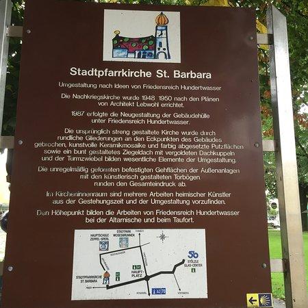 Baernbach, Österreich: photo3.jpg