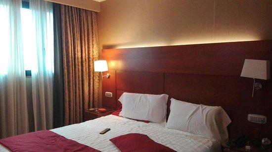 Castrocielo, Italia: Liola Hotel