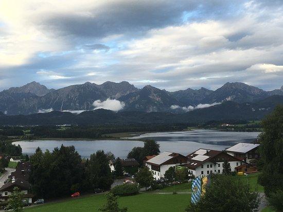 Hartung's Hotel Village & Spa: photo0.jpg