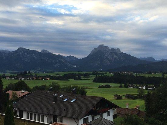 Hartung's Hotel Village & Spa: photo1.jpg