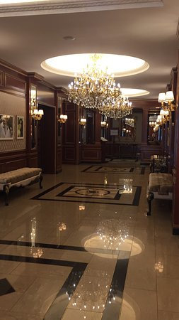 Hotel Splendid: photo2.jpg