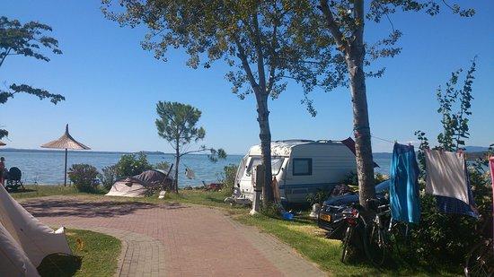 Camping & Village Villaggio Italgest: DSC_0035_large.jpg