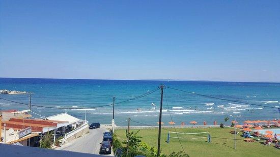 Corali Beach: 20160814_145942_large.jpg