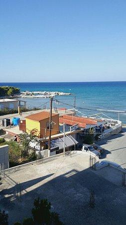 Corali Beach: 20160814_174938_large.jpg