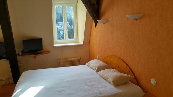 Photo of Hotel du Parc Clermont-Ferrand