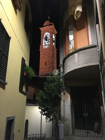 Moltrasio, Italië: photo5.jpg