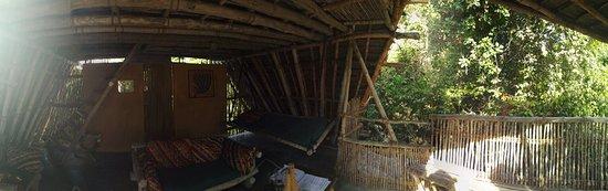 Chumbe Island Coral Park: IMG_20160817_161056_large.jpg