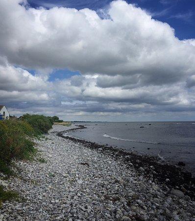 Gislov, Suède : photo2.jpg