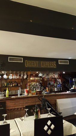 Orient Express: 20160821_202752_large.jpg