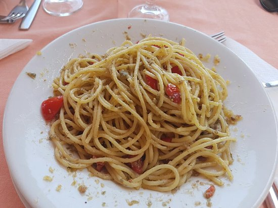 Alicudi, إيطاليا: 20160819_133420_large.jpg