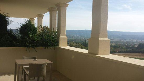 Gargas, Frankreich: 20160819_173522_large.jpg