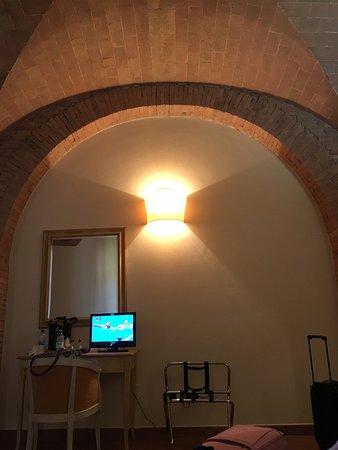 Chianni, Italia: photo0.jpg