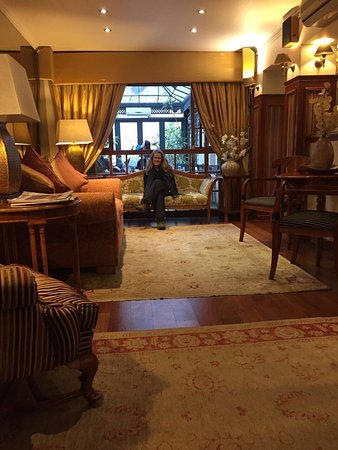 Hotel Orly: photo1.jpg