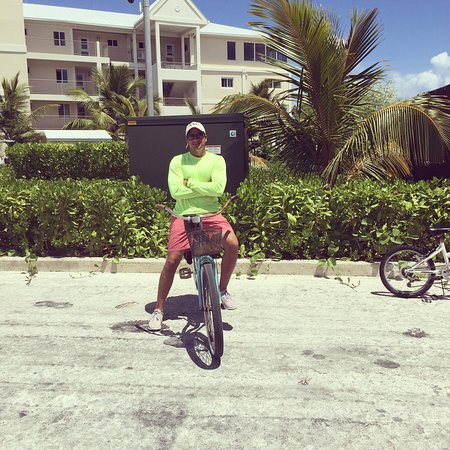 South Caicos: photo4.jpg