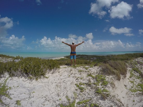 South Caicos: photo5.jpg