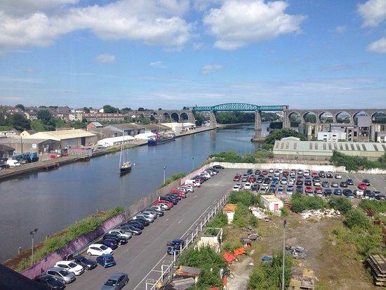 โดรกเฮดา, ไอร์แลนด์: photo0.jpg