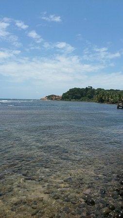 Calibishie, Dominica: 20160722_120036_large.jpg