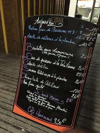 Bram, France: photo0.jpg