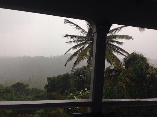 Calibishie, Dominica: photo2.jpg