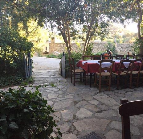Kamilari, Grekland: photo1.jpg