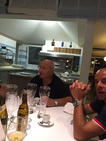 photo1.jpg - Foto di Hotel Alla Terrazza, Bibione - TripAdvisor