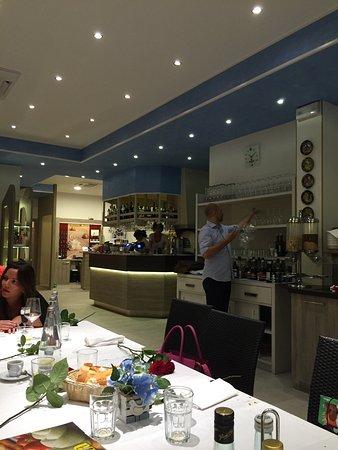 photo3.jpg - Bild von Hotel Alla Terrazza, Bibione - TripAdvisor